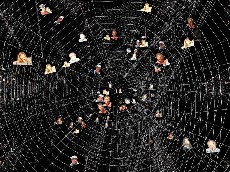 Картинки весь мир в паутине