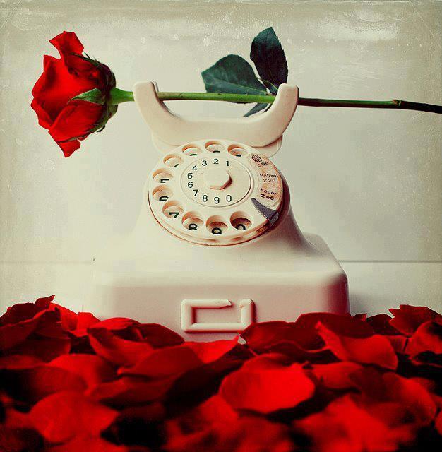 взглядом поздравление с днем рождения звонок на телефон можете отсортировать каталог