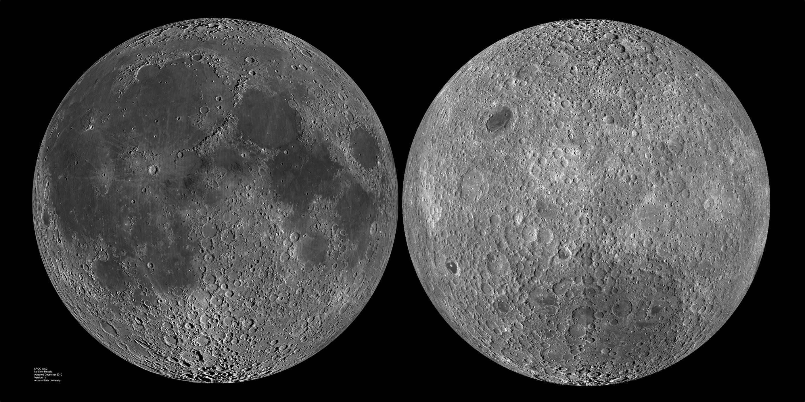 что на другой стороне луны Унитазы Раковины