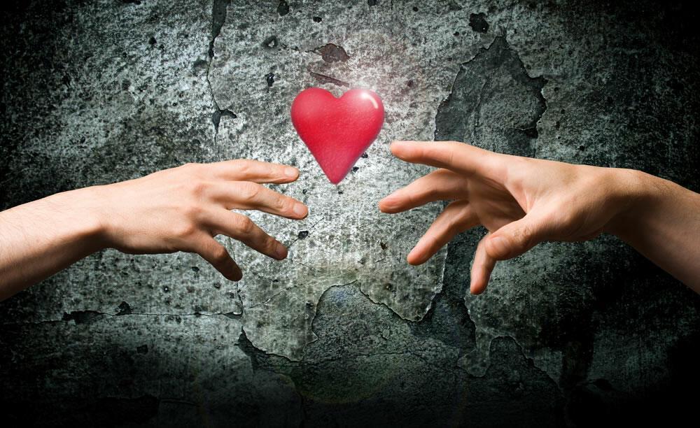 Картинки сердечному другу, картинки