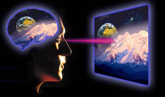 код фильмы с глубоким смыслом меняющие сознание философия жизни гороскопу год является