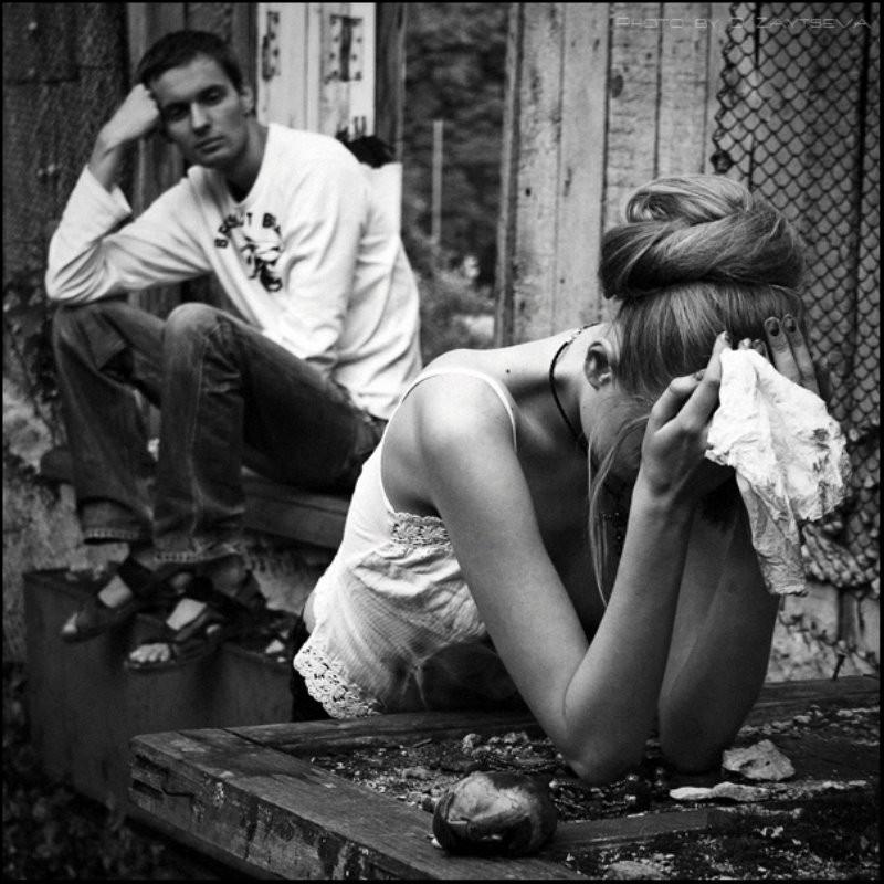 знакомство термобельем измена в браке грех все ВОДОЛАЗКИ, ТОЛСТОВКИ