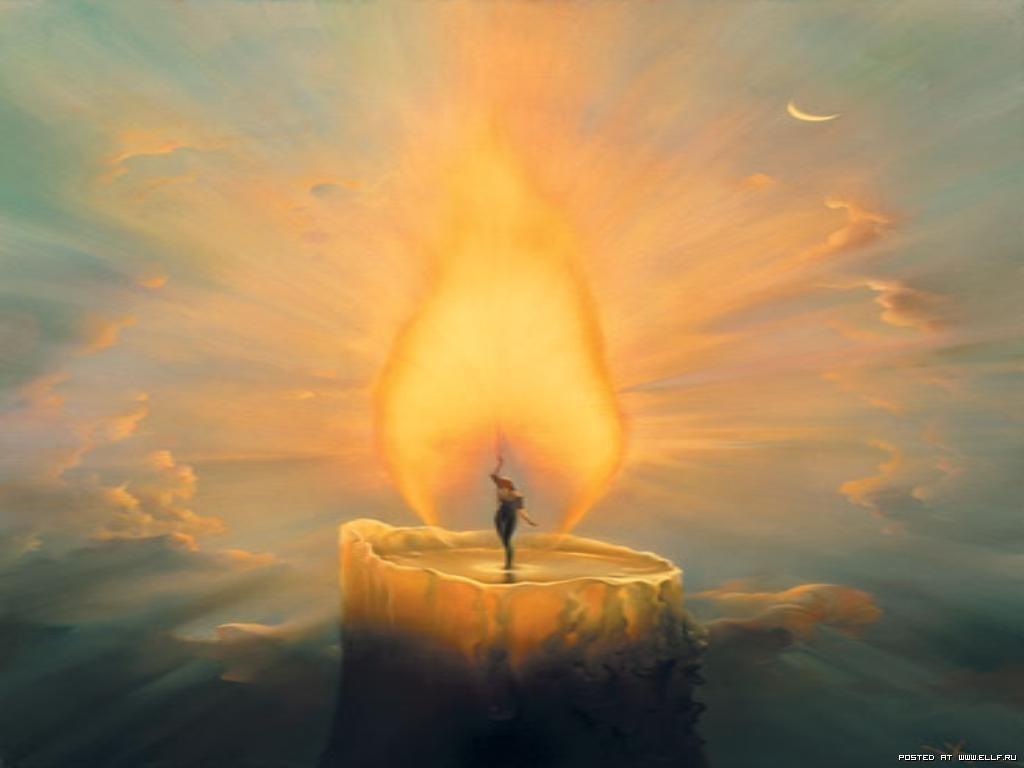 Как сделать себе вечную жизнь