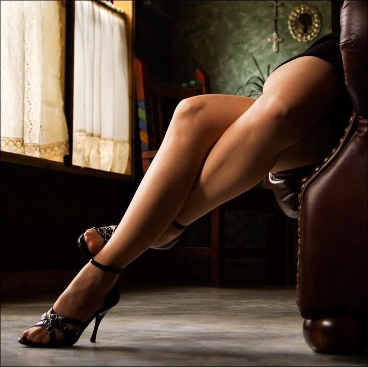 Фото красивые ножки девушек