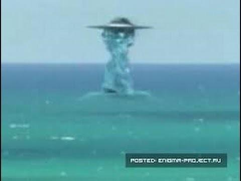 На Бермуды нам не к спеху