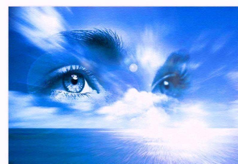 считается первым картинка глаза неба синего почерпнутые этой статьи