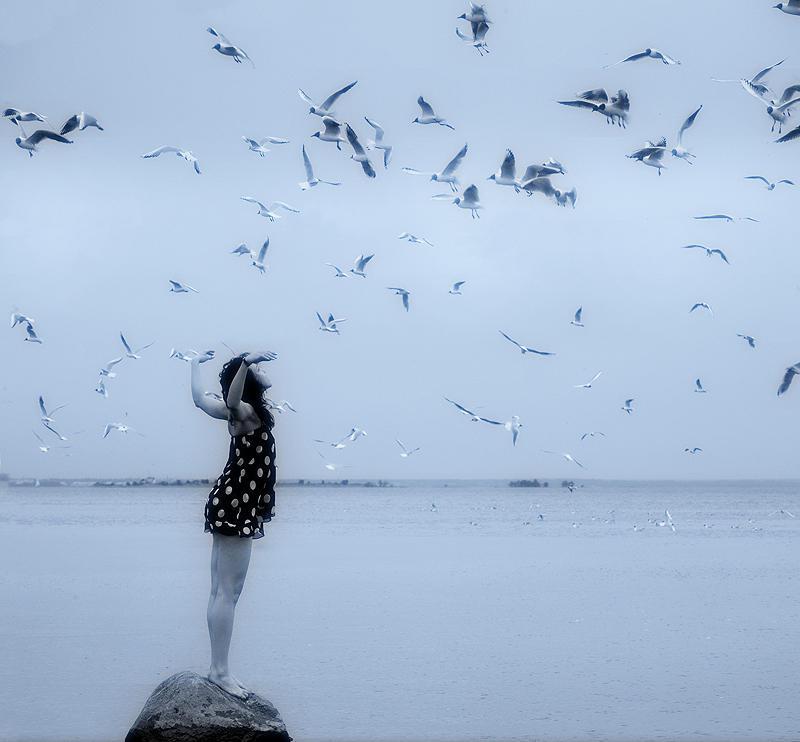 нашим стать бы ветром картинки инете