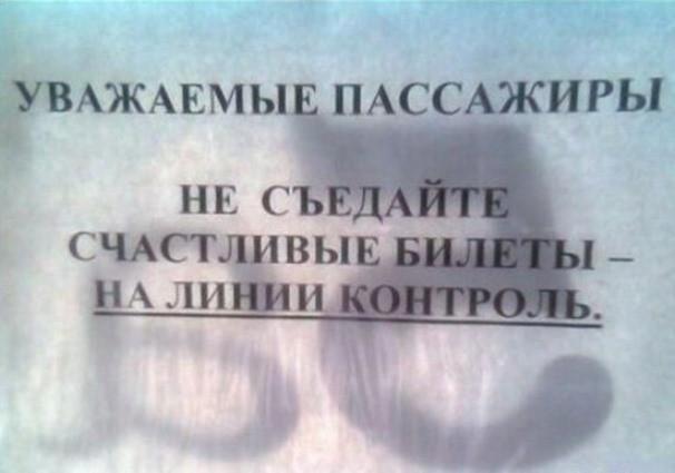 https://s.poembook.ru/theme/7d/19/cd/65b68fe170e12471e3cb851c958c4a65c4b0cb79.jpeg