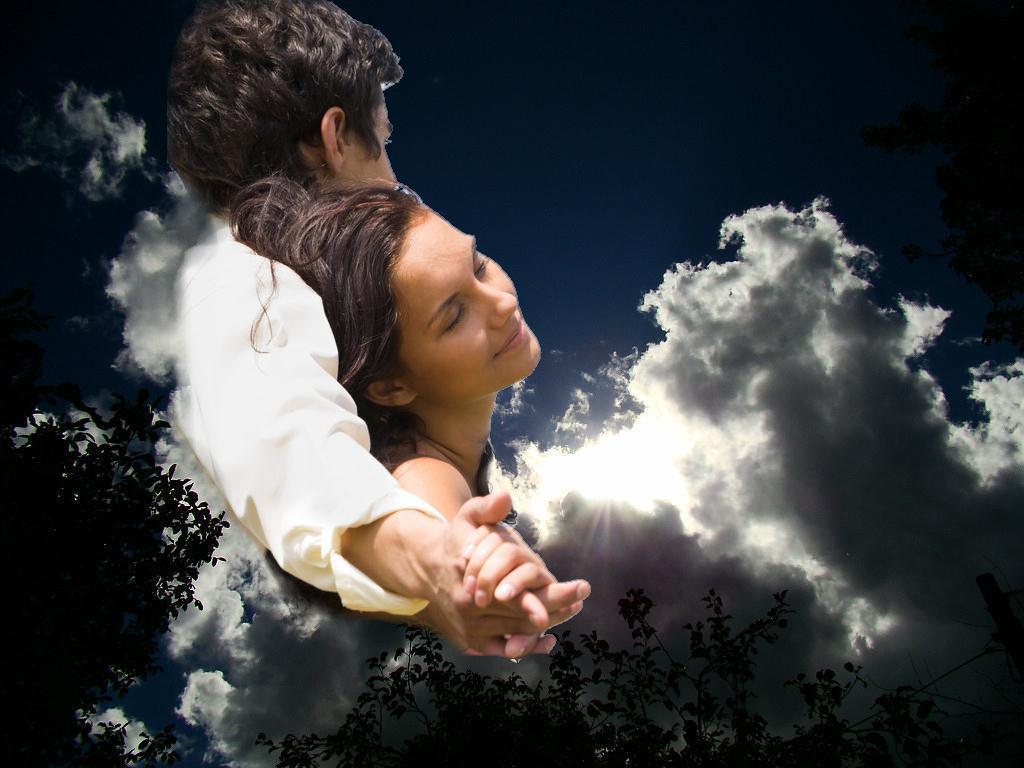Мир всезнайки картинки о любви, евгении открытки