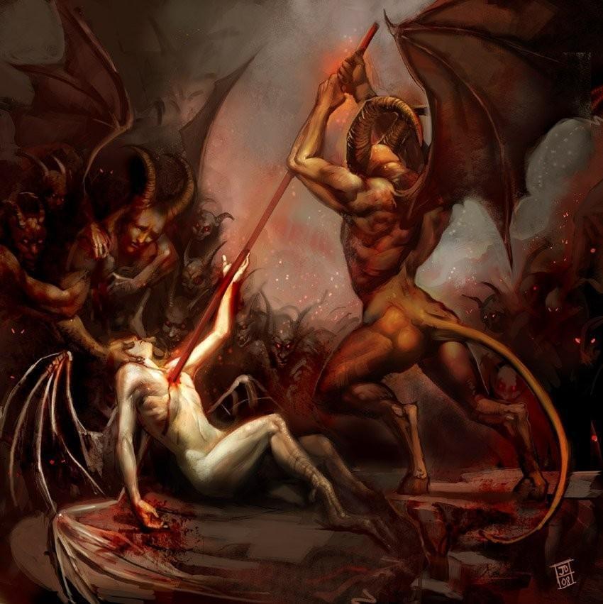 demoni-ebut-angelov