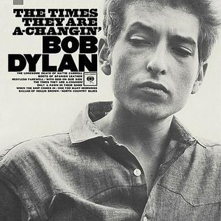 With God On Our Side - Bob Dylan