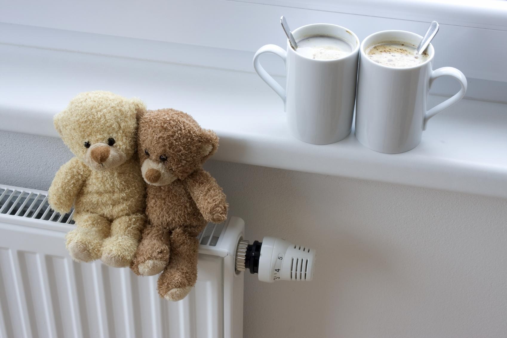 Два кофе с карамелью...✨✨✨