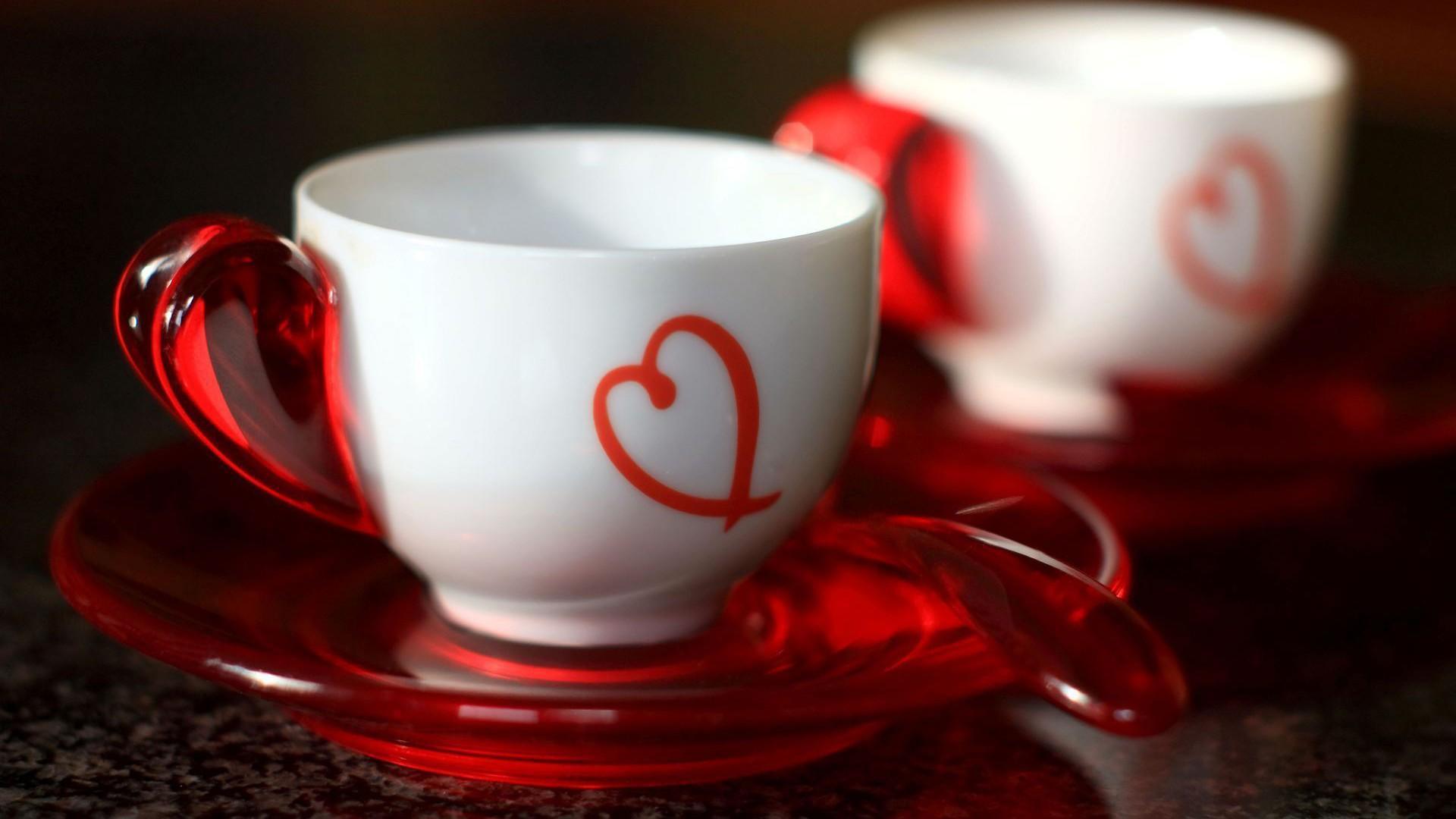 Красивая, романтика картинки доброе утро