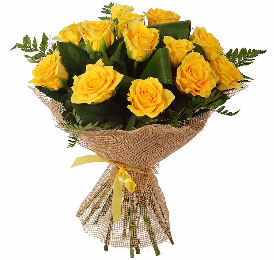 Доставка цветов малина екатеринбург подарок мужчине-золото