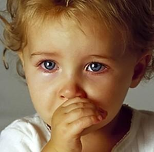 Почему я часто плачу - Психологи Психология Вопросы