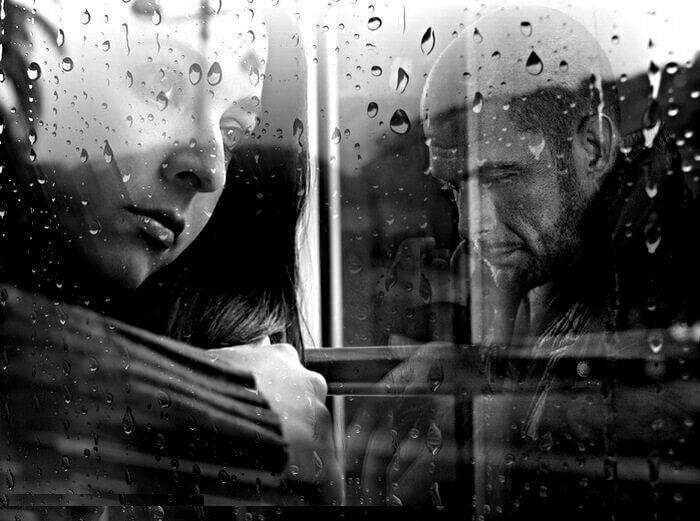 После любви ничего не бывает
