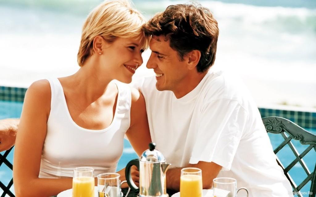 Как сделать себя и мужа счастливым 596