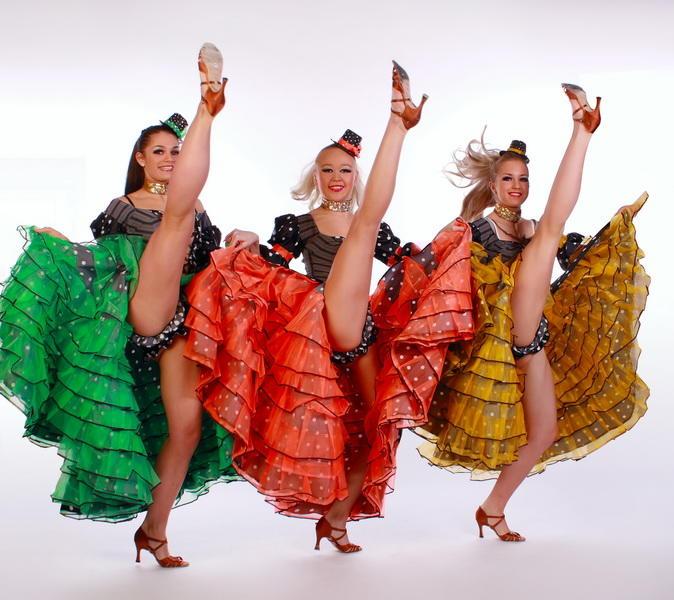 video-cancan-girls-dancing
