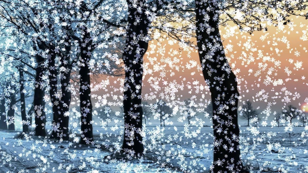 Аву, картинки зима на рабочий стол хорошее качество анимация