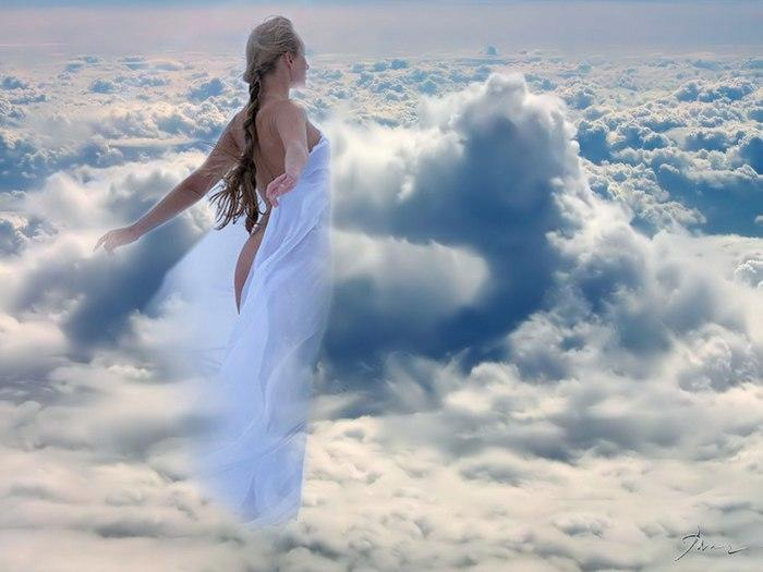 eg elsker deg не кружите ветра вокруг дома отдала она сердце другому