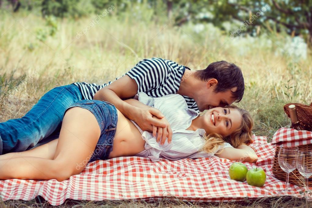 Подарить я хочу тебе лето!