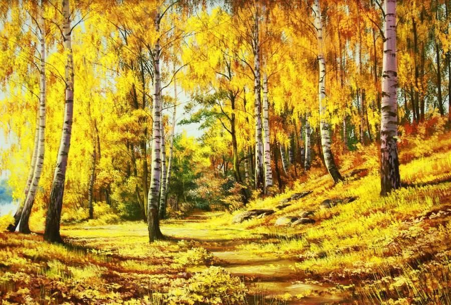 Картинки по теме золотая осень