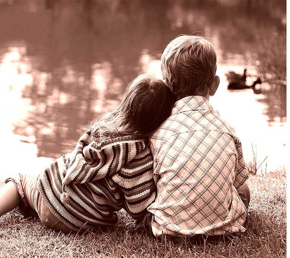 пряничных картинка про дружбу после любви юбилей или день