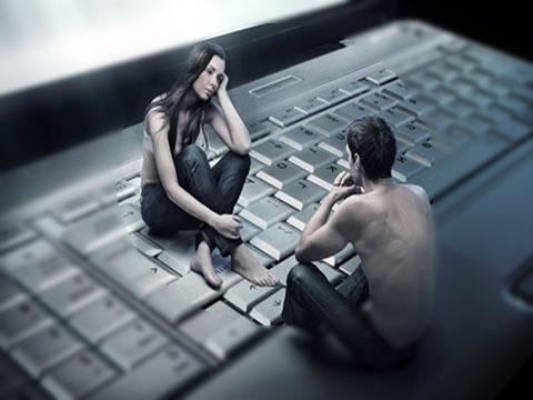 найти видеочат общение с женщинами сексуального поведения
