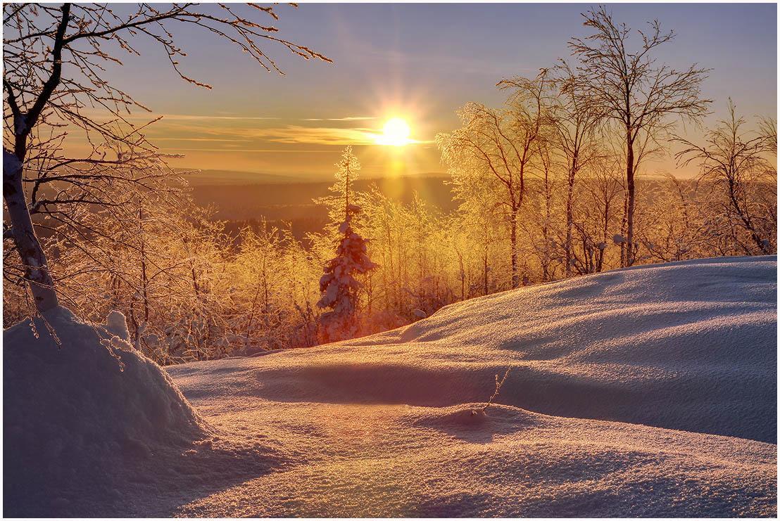 готовых дизайн яркое зимнее солнце гиф картинки для социальных сетей