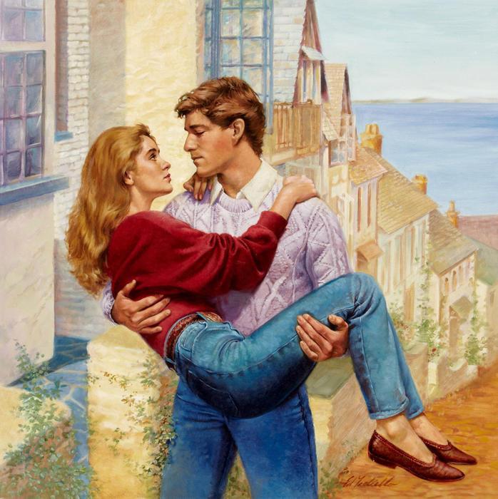 Романтические Истории Из Жизни О Знакомстве