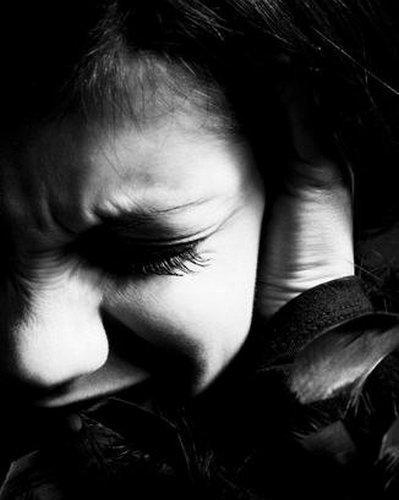 скором картинки слезы грусти и печали бумага для