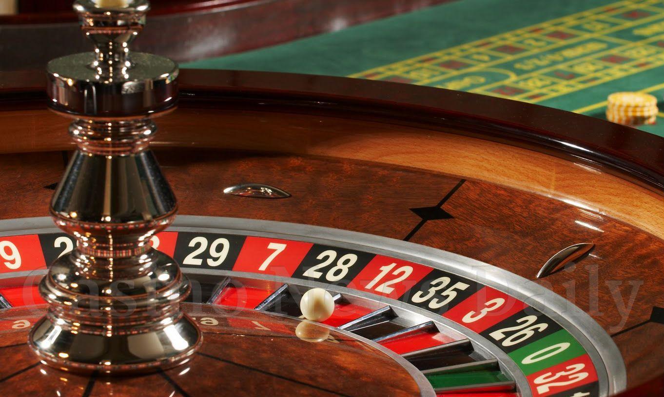 Стихотворение о казино статистика рулетка войны и денег