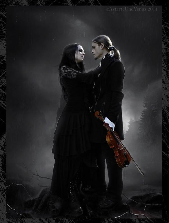free goth dating uk Goth dating site - welcome to our online dating site where you could find potential matches according to your location sign up and start chatting online for free the popularity of free dating sites does not come as a surprise, because it offers the perfect private way to get in touch with someone who is like mind.