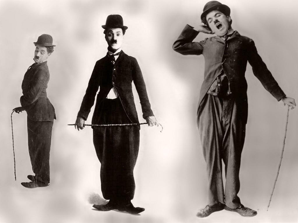 an introduction to the life of charlie chaplin a comedian from england Life in charlie chaplin's know about charlie chaplin he wasn't only an actor and comedian marks and trading names of east of england broadband.