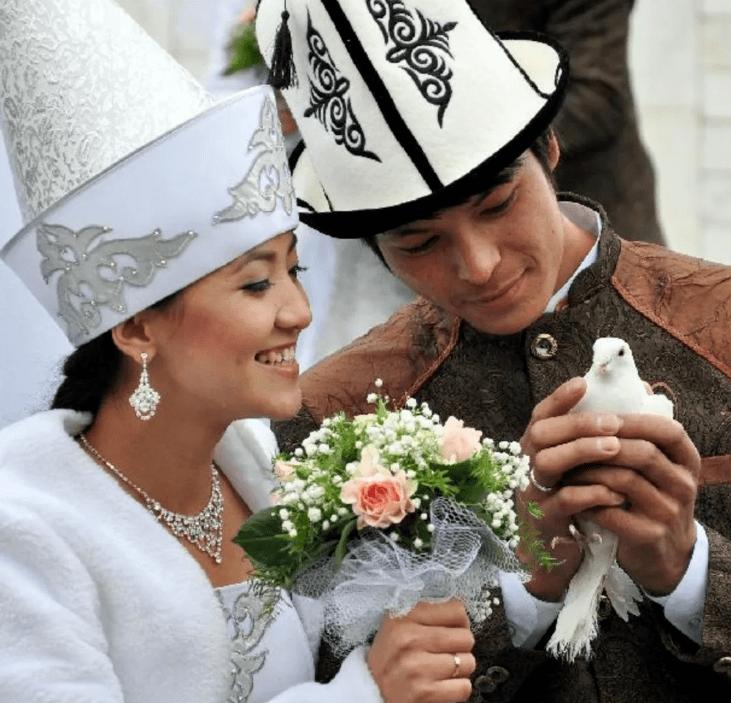 казахский жених картинки это ваш