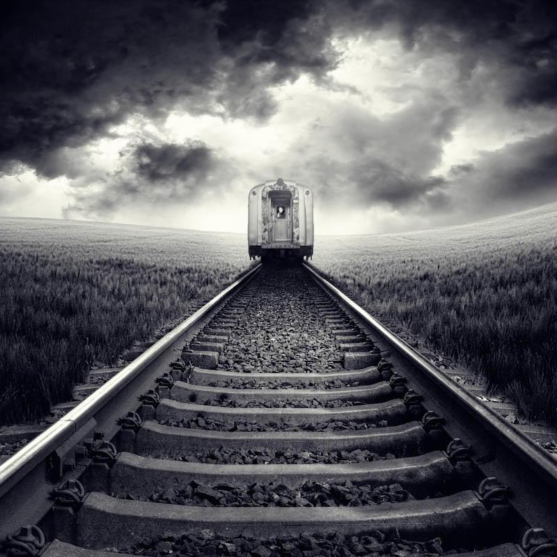 картинки поезда жизни зависимости сословий