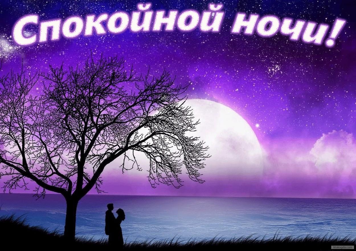 Ты цветок луны слова