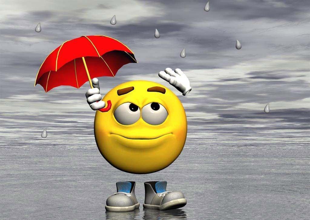 лето дождь картинки прикольные для ватсапа мебель
