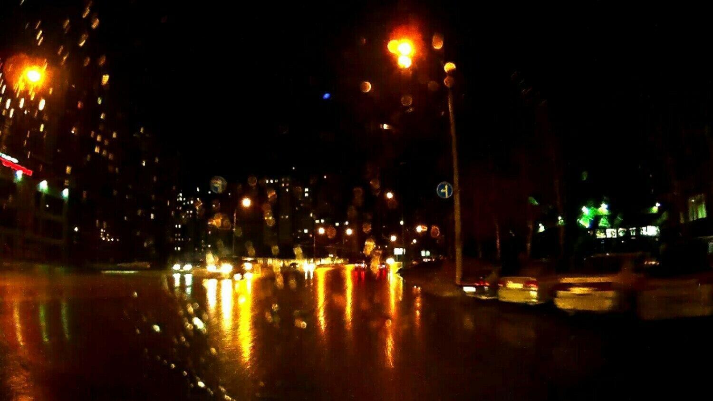 сделали, просто фото ленинский барнаул ночью дождь рецепт