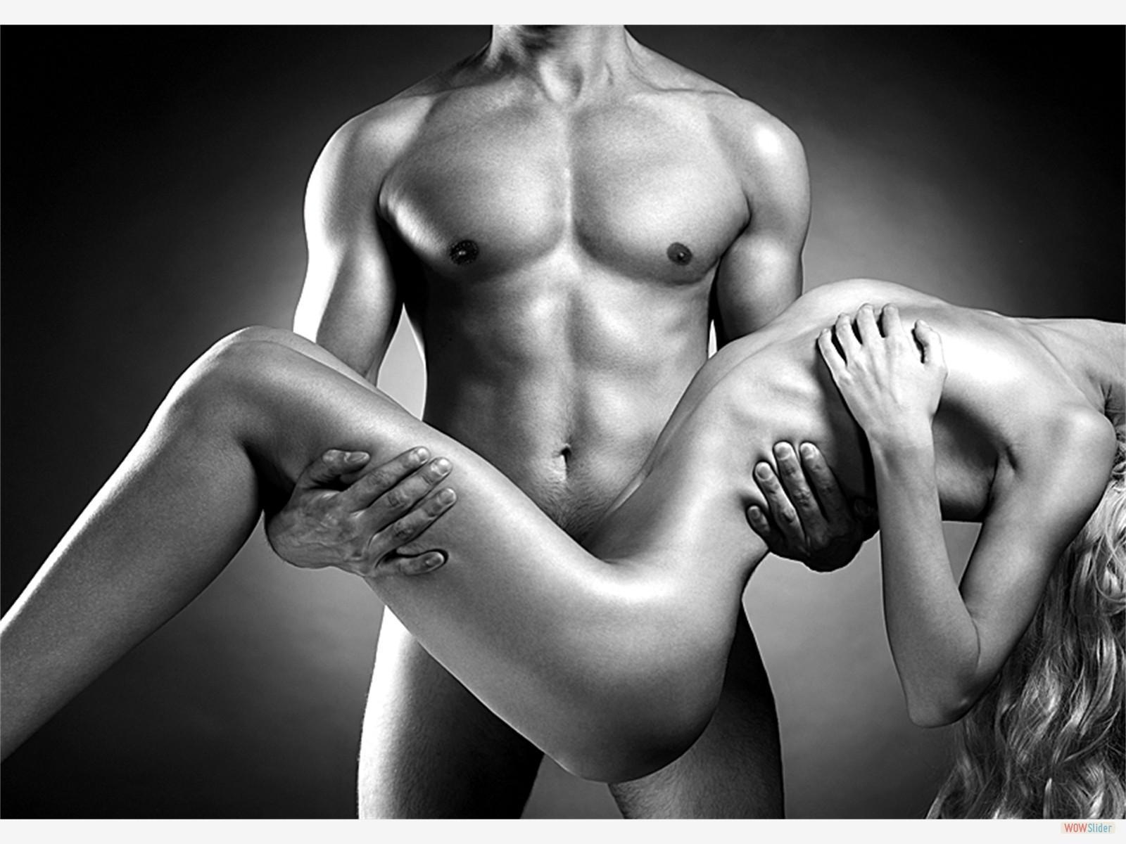 кончают внутрь красивые и голые с мужиками самые лучшие голые