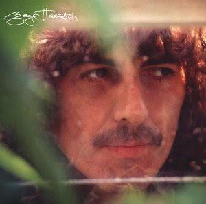 Not Guilty - George Harrison