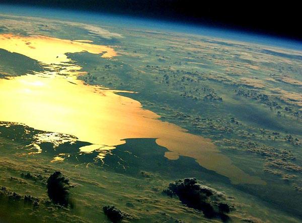 Твой путь на Земле (конкурсное)