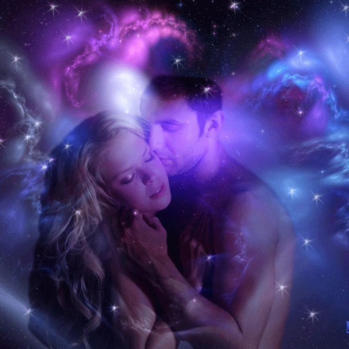 Мой принц, мой сказочный герой, Желанный самый  мой мужчина. Хочу всегда быть лишь с тобой И стать единственной любимой.  Без...