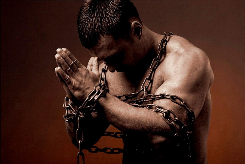 Смотреть онлайн секс господин раба госпожа раб, Русская госпожа срет на раба -видео. Смотреть 22 фотография