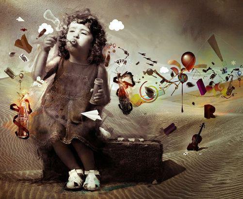 Не ругайте поэтов, детей и принцесс...