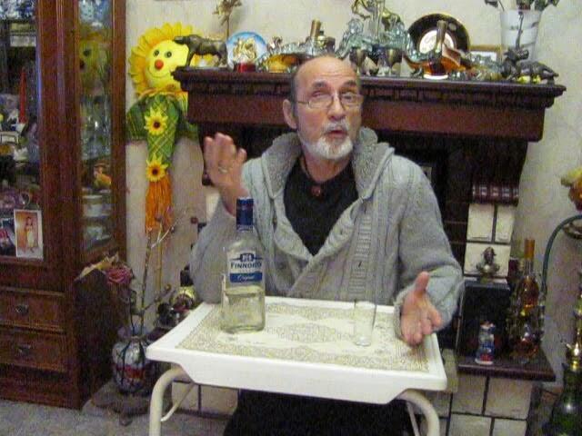 В. Шебзухову