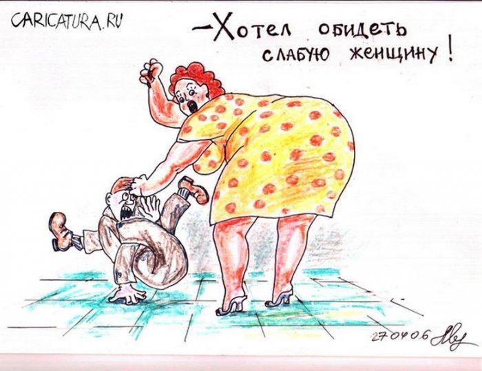 eroticheskaya-fantas-biblioteka