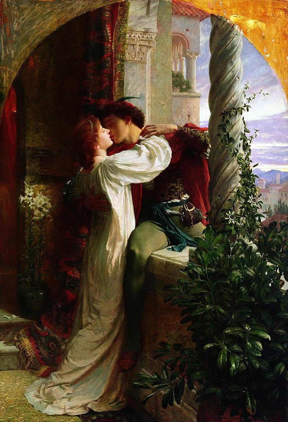 Sonnet 102  by William Shakespeare