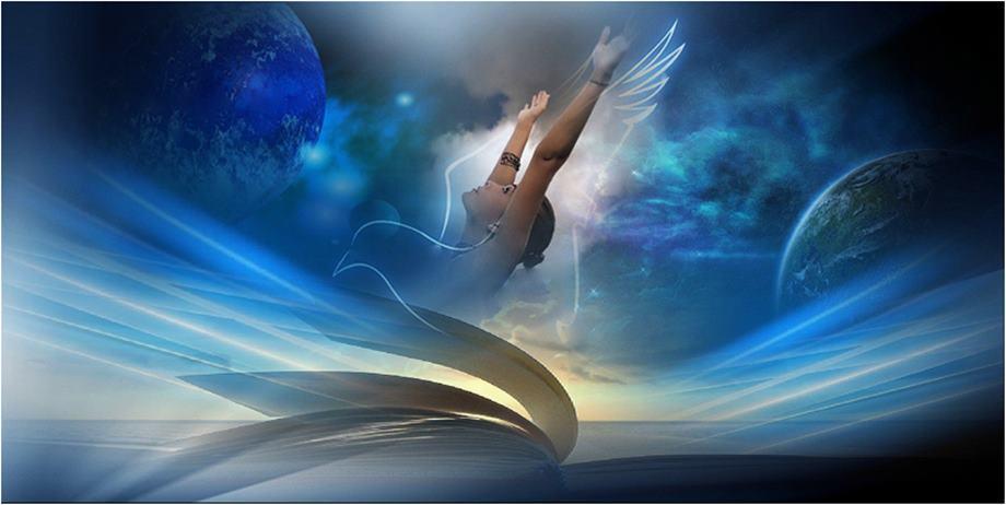 ПЕСНЯ С ПРИПЕВОМ ВЫСОКО НАД НАМИ ПОРЯЩИЕ ПТИЦЫ ОХРАННИКИ БОГА И НЕБДСНОГО ЗАМКА СКАЧАТЬ БЕСПЛАТНО