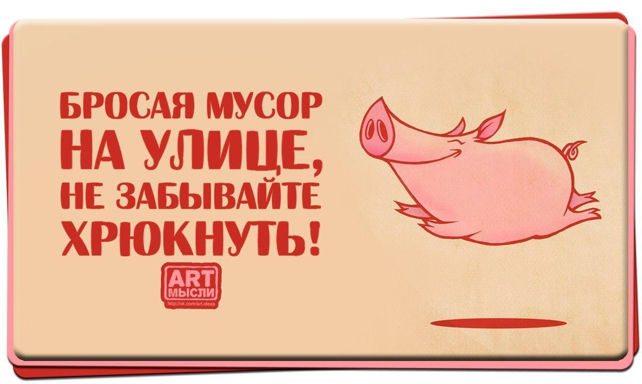 современных радиосхемах не будь свиньей будь человеком картинки можно нарисовать пейзаж